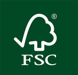 Tagit is associated with FSC as part of their commitment to ethical business practices.