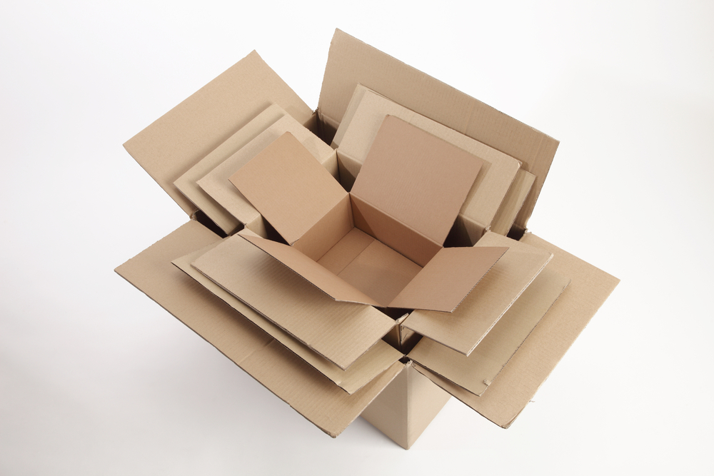 Explore the packaging material trends for 2020